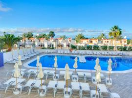 Coral Ocean View - Adults Only