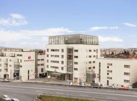 Ramada Hotel Cluj