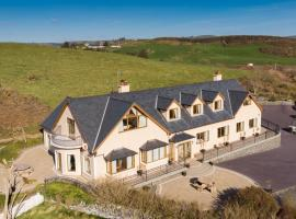 Bethel Guesthouse, Rosscarbery