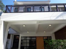 Silom Studios