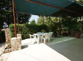Holiday home Paulo3
