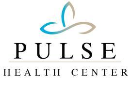 Pulse Health Center