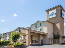 Days Inn by Wyndham Portland East, Gresham