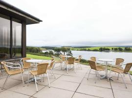 Days Inn Kendal - Killington Lake, Kendal