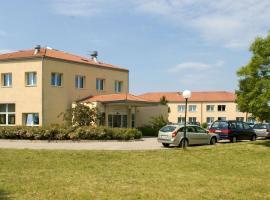 Days Inn Dessau, Dessau