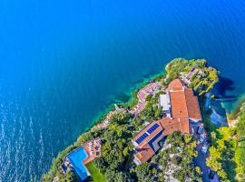 Villa Tempesta