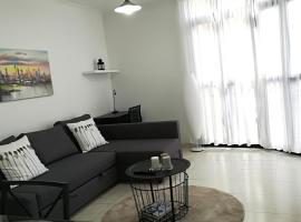Apartament in Santa Cruz de Tenerife center