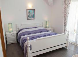 Apartment Mali Ante, Blato na Cetini