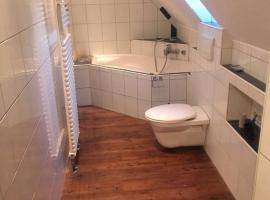 Apartment Stuller, Graz (Seiersberg yakınında)