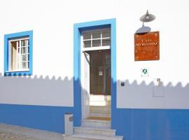 De 10 beste hotels in Reguengos de Monsaraz, Portugal ...