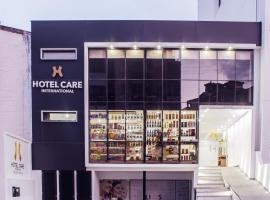 Hotel Care International