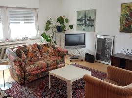 modern-comfort-inn 1, Kreuzau