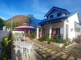 Bella Vita Guest House