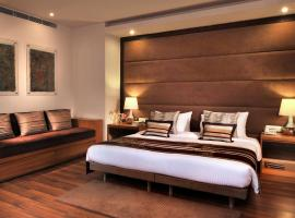 The Visaya - A Boutique Hotel