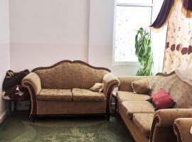 Apartment in Petra, Al Ḩayy