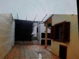 casa en Las Cañas Uy, Fray Bentos