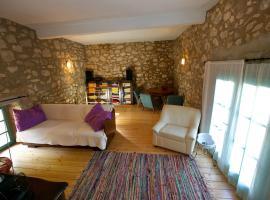 Abeona Mediterranean Villa, Drivenik