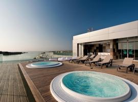 Barceló Hamilton Menorca - Только для взрослых