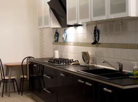 Hostel78