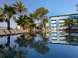 Occidental Menorca