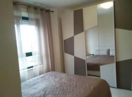 Appartamento Marianna