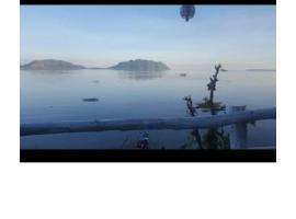 Tabon seaview, Birong