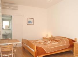 Double Room Korcula 4356c