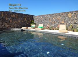 Royal Ho