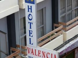 Hoteles que admiten mascotas en Gran Canaria que encantan a los clientes