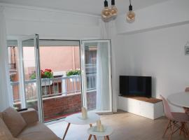 Essence Home Apartaments