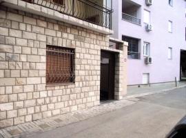 Allegra, Mostar (U blizini grada 'Donji Vukodol')