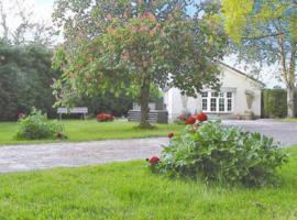 Afallon Cottage, Llanwrda (рядом с городом Llangadog)