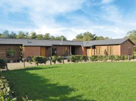 Stables, Bearsted