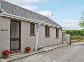 The Cottage, Broad Haven