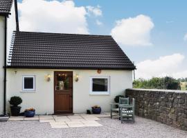 Sun Cottage, Woolaston
