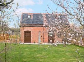The Swallows Barn, Bidford