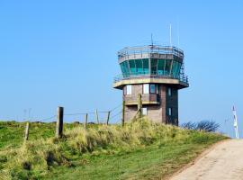The Tower, Friskney