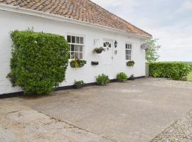 Josie's Cottage, Holme Hale (V destinaci Swaffham a okolí)