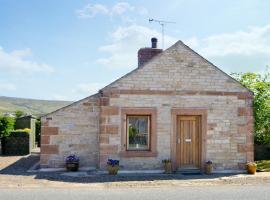 Blackhill Cottage, Фарлам