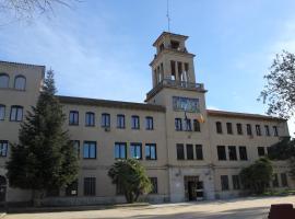 Os melhores hotéis e alojamentos disponíveis perto de Alfar ...