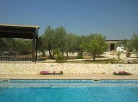 Vacanze Sicilia Orientale