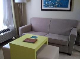 Homewood Suites by Hilton Houma