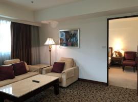 Hotel RegaLees