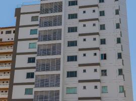 Apartamento Mansion del Mar