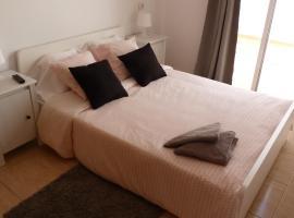 The dreams room!!!, Puerto del Rosario