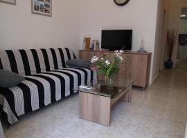 Creta, Grecia: strutture su Booking.com Booking.com
