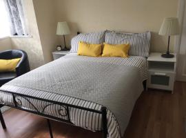 Streatham Common Homestay