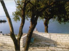 Holiday home >Nikola< Brijesta, Brijesta (рядом с городом Dančanje)