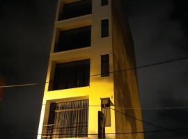 Xuân hòa hotel, Kon Rung (1)