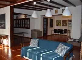 Casa Yuca